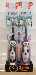 penguins-pandas-toothbrush